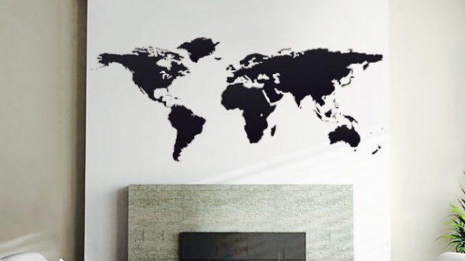 Rendi la tua casa la tua meta preferita for Rendi la tua casa online