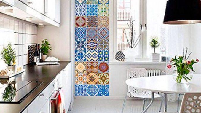 I colori del portogallo in casa tua! travelchips.it